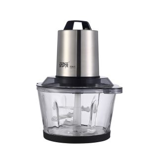 ST-5508 Multi Functional food Quick  Chopper Vegetable Chopper Meat Grinder